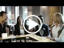 New Professional Dishwashers | Miele Professional