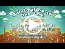 Labeltronix Celebrates 25 Years