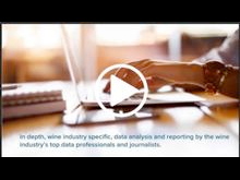 About Wine Analytics Report