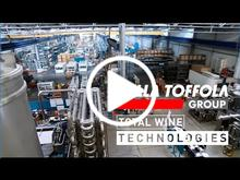 Della Toffola Group - Total Wine Technologies - ITA