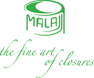 MALA Closures Systems, Inc. Logo