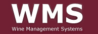 Wine Management Systems Logo