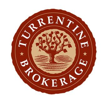 Turrentine Brokerage Logo