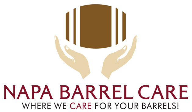 Napa Barrel Care Logo