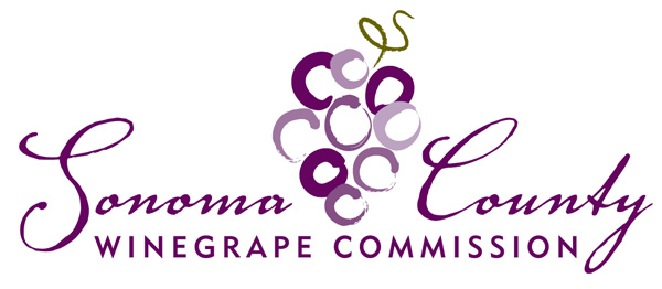 Sonoma County Winegrowers Logo