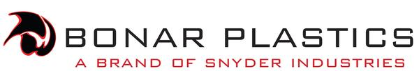 Bonar Plastics/Snyder Industries