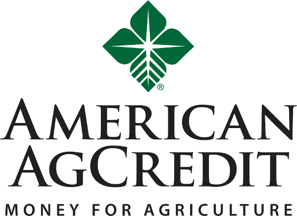 American AgCredit Logo