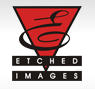 Etched Images, Inc. Logo