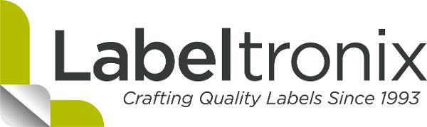 Labeltronix Logo