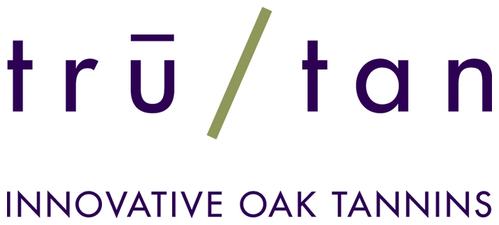 tru/tan (Oak Solutions Group) Logo