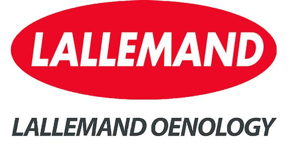 Lallemand, Inc. Logo