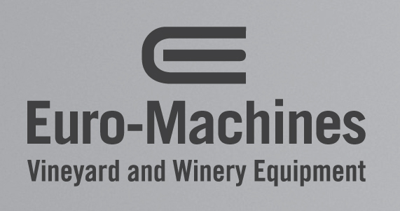 Euro-Machines, Inc. Logo