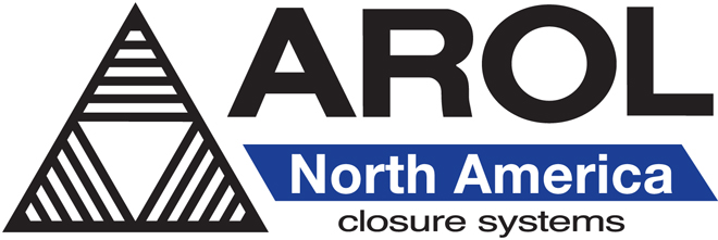 AROL North America, Inc. Logo