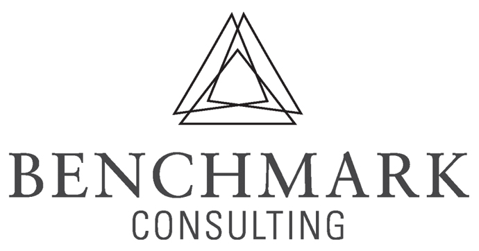 Benchmark Consulting Logo