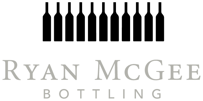 Ryan Mobile Bottling Logo