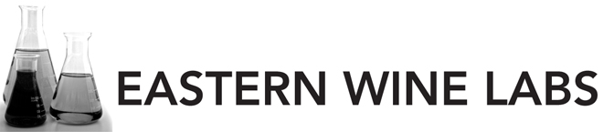 Eastern Wine Labs Logo