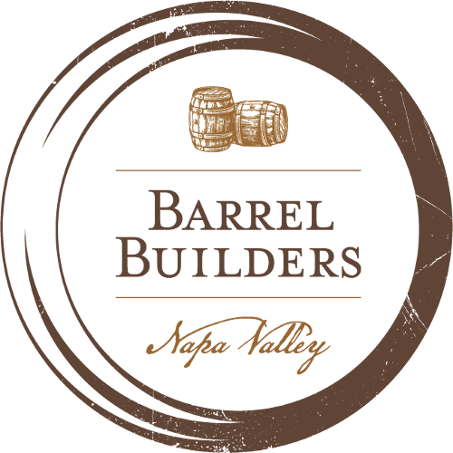 Barrel Builders, Inc. Logo