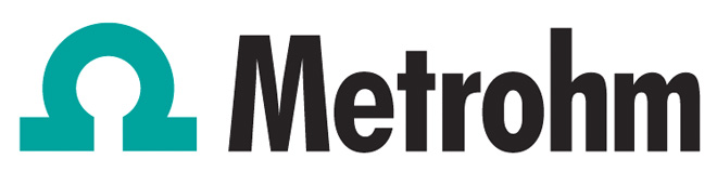 Metrohm USA, Inc. Logo
