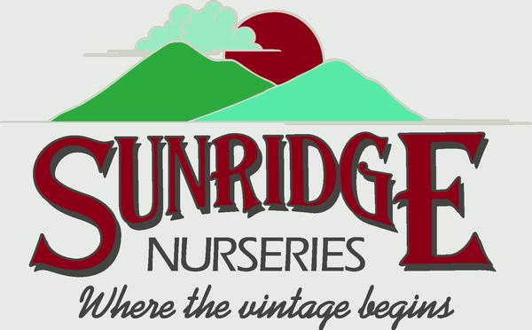 Sunridge Nurseries Logo