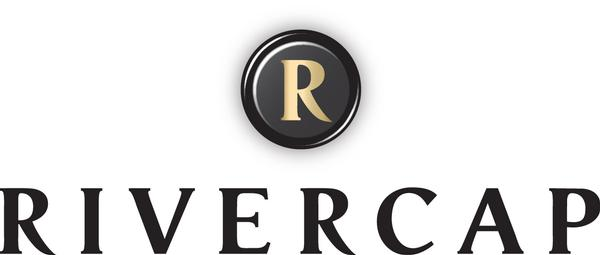 Rivercap USA Logo