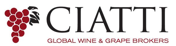 Ciatti Co. Logo