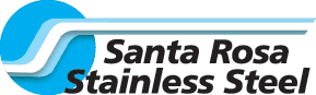 SantaRosaStainless_large_2010_01_22