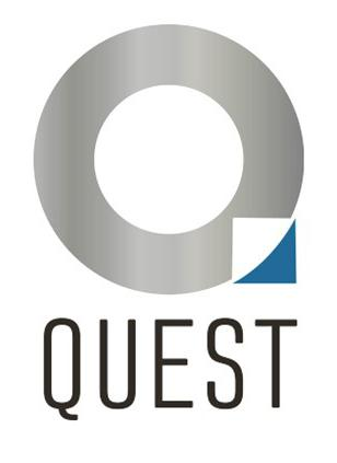 Quest Industries, LLC Logo