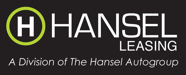 Hansel Leasing Logo