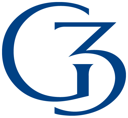 G3 Enterprises Logo