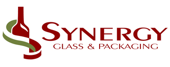 Synergy Glass & Packaging Logo