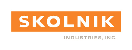 Skolnik Industries, Inc. Logo
