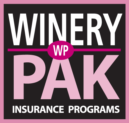 WineryPak_large_2010_01_22