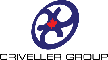 Criveller Group Logo