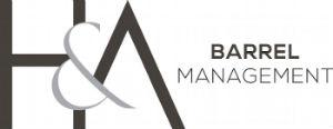 H&A Barrel Management Logo