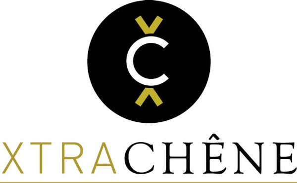 Xtraoak_large_20120612