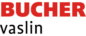 Bucher Vaslin North America Logo