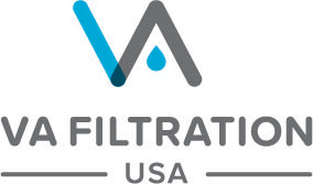 VA Filtration USA Logo
