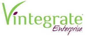 Vintegrate Enterprise Winery Software; a division of KLH Consulting, Inc. Logo