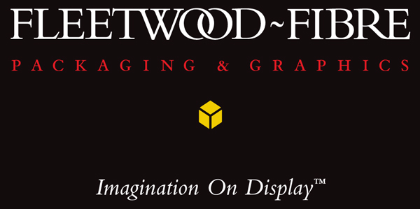 Fleetwood-Fibre Packaging & Graphics Logo