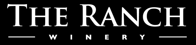 The Ranch Winery Logo