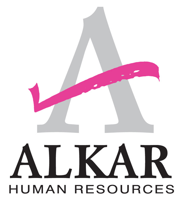 Alkar Human Resources Logo