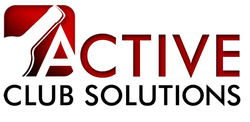 Active Club Solutions Logo