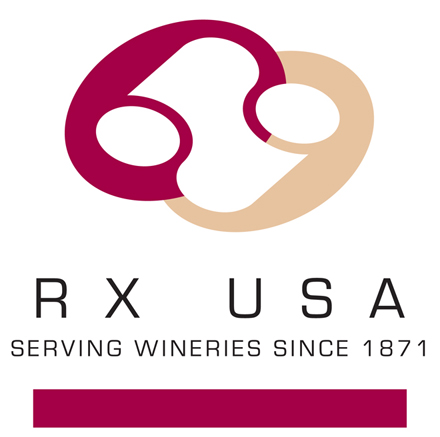 Rich Xiberta USA Logo
