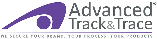 Advanced Track & Trace Logo