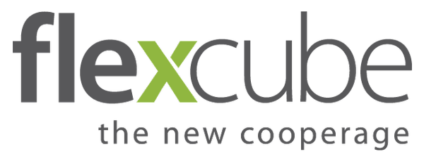 Flexcube – The New Cooperage Logo