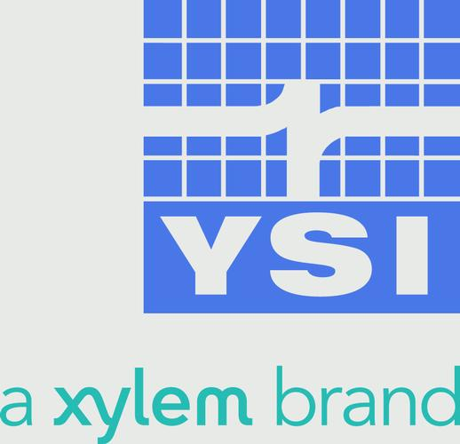 YSI, Inc. Logo
