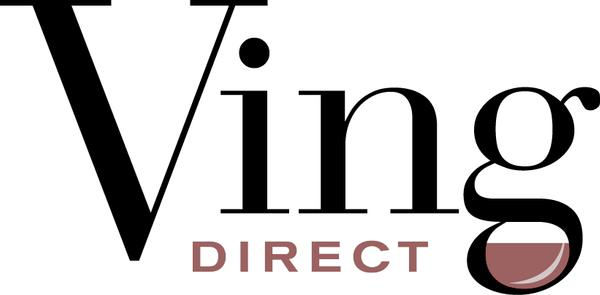 VingDirect Logo