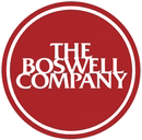 The Boswell Co. Logo