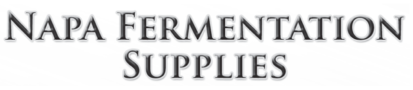 Napa Fermentation Supplies Logo