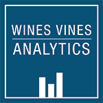 Visit us on the web at http://www.winesandvines.com or call us at 415.453.9700